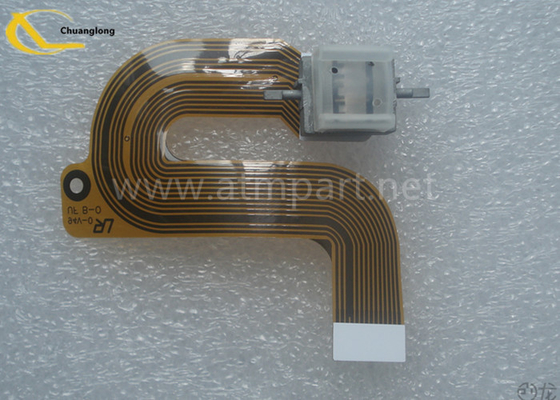 1770006974 ATM Head Assy Wincor V2X Magnetic Head Read Head 49997854 4999785-4